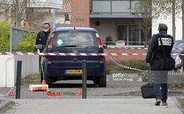 """Cặp vợ chồng người nước ngoài bị sát hại bí ẩn tại Pháp: Một vụ """"Skripal"""" mới sắp xảy ra?"""