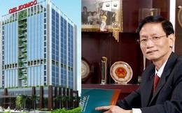 EVN, TKV phản đối đề xuất dẫn vốn Trung Quốc đầu tư nhiệt điện của Geleximco