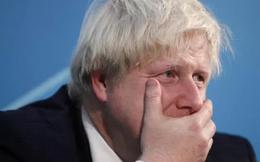 """Vụ Skripal: Người Anh đòi Ngoại trưởng Johnson từ chức vì """"nói dối"""" về nguồn gốc chất độc"""