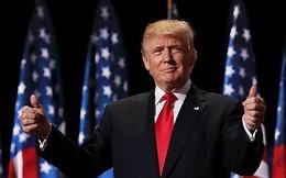 Tổng thống Mỹ đồng ý duy trì quân đội tại Syria nhằm tiêu diệt IS