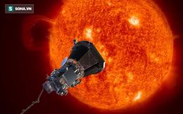 Hoãn triển khai kính không gian mạnh nhất thế giới, NASA ấp ủ dự án trị giá đến 1,5 tỷ đô