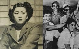 """""""Nữ chúa đảo hoang"""" và 33 người đàn ông: Thảm kịch đẫm máu trên hòn đảo gây rúng động lịch sử Nhật Bản"""