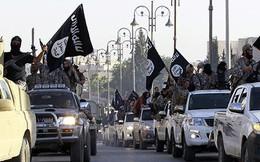 Chuyên gia quân sự: Rất khó để đánh bại hoàn toàn IS ở Syria