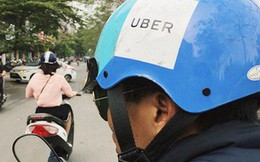 Uber liên tục bị phàn nàn trong những ngày cuối cùng trước khi sáp nhập Grab: Hủy chuyến, không cần khách, chỉ nhận tiền mặt!