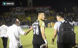 Box TV: Xem TRỰC TIẾP Khánh Hòa vs Thanh Hóa (17h00)