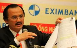 Ông chủ Đồng Tâm - Võ Quốc Thắng phủ nhận mua 10.000 tỷ đồng nợ xấu của Sacombank