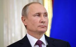 Nga thiếu các lựa chọn chính sách ngoại giao nếu đặt cược vào TT Trump thất bại