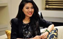 BTV Ngọc Trinh tiết lộ thu nhập không ngờ ở VTV