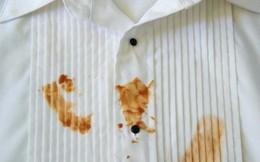 Nữ tiếp viên hàng không kể chuyện trót đổ nước cà chua vào áo khách VIP, cách xử lý của cô khiến ai cũng thán phục