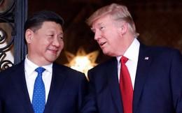 """Báo Trung Quốc cảnh báo Mỹ về """"bài học cay đắng"""" trong thương mại"""