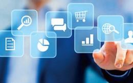 Các doanh nghiệp truyền thống đang bị đe dọa trước sự phát triển của nền kinh tế kỹ thuật số