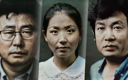 Người Triều Tiên đào tẩu hối hận về cuộc sống hiện đại ở Hàn Quốc?