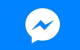 Facebook sắp cho người dùng xoá các tin nhắn đã gởi khỏi máy chủ