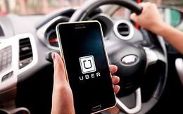 Mất 53 tỷ đồng tiền truy thu thuế khi Uber rời khỏi Việt Nam?