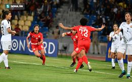 """Không phải Thái Lan hay Việt Nam, đại diện ĐNÁ khác đang """"sáng cửa"""" tới World Cup"""