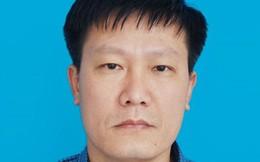 Một phó phòng thuộc Cục thuế Quảng Ninh bị bắt vì nhận hối lộ
