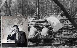 Mở lại cuộc điều tra về vụ tử nạn của Tổng Thư ký Liên hợp quốc 57 năm trước