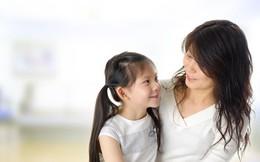 """Những câu chẳng đứa trẻ nào muốn nghe mà các mẹ vẫn """"ra rả"""" nói với con hàng ngày"""