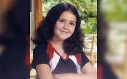 Mẹ tuyệt vọng khi con gái mất tích không dấu vết nhưng một tin nhắn trên điện thoại đã xoay chuyển tình thế