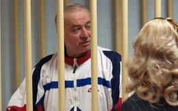Hai cha con cựu điệp viên Nga Sergei Skripal đã thoát lưỡi hái tử thần như thế nào?