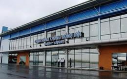 FLC chính thức đề xuất làm BOT sân bay casino o viet nam Đồng Hới – Quảng Bình