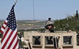 Cuộc chiến Syria dưới góc nhìn của những người Mỹ trên thực địa