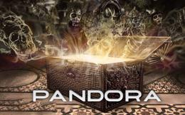 Hộp Pandora của thế kỷ 21: Không có thiên tai, bệnh dịch nhưng vẫn là chết chóc!