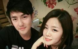 Em gái Ông Cao Thắng gần 30 mà vẫn trẻ xinh, thảnh thơi tận hưởng cuộc sống độc thân sang chảnh