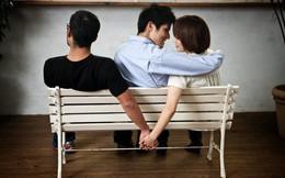 Đàn ông và đàn bà, bên nào ngoại tình nhiều hơn?