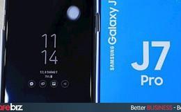 Sau khi làm mất 2 chiếc điện thoại Samsung, Giaohangtietkiem.vn còn bị khách hàng tố kinh doanh gian dối