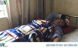 Bộ Y tế yêu cầu điều tra, làm rõ vụ hành hung bác sỹ ở Hà Tĩnh