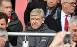 Vòng 23 Premier League: Bournemouth 2-1 Arsenal