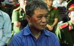 Vụ cầm cố đất ở sân vận động Chi Lăng: Cựu lãnh đạo TrustBank kêu oan