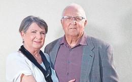 Bố mẹ nghỉ hưu gom góp tiền cho con gái vay, 6 năm sau tòa tuyên bố cặp đôi mất trắng vì lý do không ai ngờ