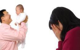 Được hỏi: Nếu chồng có con với người khác thì mình bỏ chồng hay bắt người kia bỏ con, hội chị em trả lời thật bá đạo