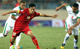 """HLV Châu Âu: """"Việt Nam gặp Indonesia sẽ là bảng tử thần tại AFF Cup 2018"""""""