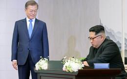 """Phi hạt nhân hóa cần """"mô hình chưa từng có"""", Triều Tiên sẽ không cho phép Mỹ tạo ra một Gadhafi thứ hai"""