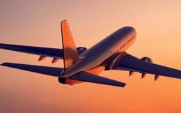 """Trong """"ngôi nhà"""" đầy màu mỡ, doanh nghiệp hàng không đang """"chung sống"""" với nhau như thế nào?"""