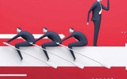 Bài học đối với CEO mới: Tiến xa, tiến nhanh, hay tiến… về nhà
