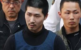 """Sau gần 1 tháng vượt ngục, tù nhân """"gương mẫu"""" Nhật Bản đã bị bắt, nhưng có một hành động trong lúc đào tẩu khiến mọi người bất ngờ"""