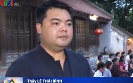 30% người Việt rối loạn tâm thần: Thiền giúp ích gì trong trị liệu trầm cảm?