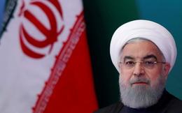 Iran tuyên bố: Châu Âu bất lực, không cứu nổi thỏa thuận hạt nhân