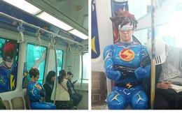 Những điều đặc biệt ở Hàn Quốc không phải ai cũng biết