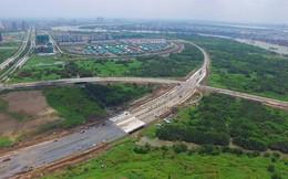 4 tuyến đường giá khủng 12.000 tỷ ở Thủ Thiêm: Đại Quang Minh nói về chi phí thực tế