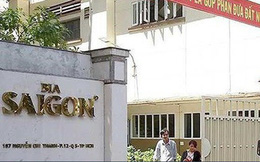 Chính phủ vào cuộc vụ truy thu thuế Sabeco