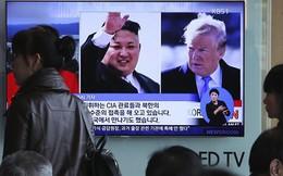 Nhà Trắng tiết lộ lí do chọn Singapore tổ chức hội nghị Mỹ - Triều