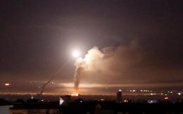 Tel Aviv dằn mặt Iran: Nếu Israel phải hứng mưa, thì đối phương sẽ 'lãnh' đại hồng thủy