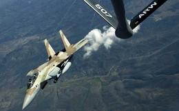 Sĩ quan cao cấp Quân đội Israel: Nếu Syria sử dụng S-300 tấn công, họ cũng sẽ bị tiêu diệt