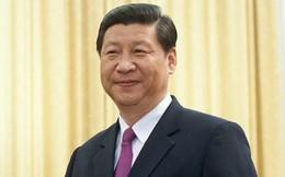 Ông Tập Cận Bình có thể đến Singapore nhân hội nghị Mỹ-Triều