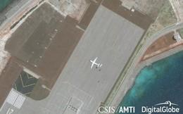 Mẫu máy bay Trung Quốc mới triển khai tới Trường Sa có gì đáng lưu ý?